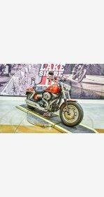 2011 Harley-Davidson Dyna for sale 201005761