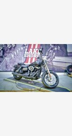 2011 Harley-Davidson Dyna for sale 201010078