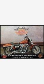 2011 Harley-Davidson Dyna for sale 201017777