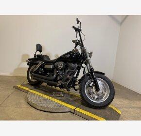 2011 Harley-Davidson Dyna for sale 201038202