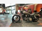2011 Harley-Davidson Dyna for sale 201048351