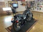 2011 Harley-Davidson Dyna for sale 201067966