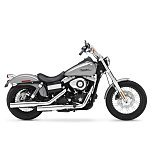 2011 Harley-Davidson Dyna for sale 201073574