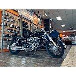 2011 Harley-Davidson Dyna for sale 201087257