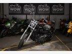 2011 Harley-Davidson Dyna for sale 201098865