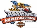 2011 Harley-Davidson Dyna for sale 201142856