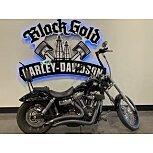 2011 Harley-Davidson Dyna for sale 201163934