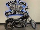 2011 Harley-Davidson Dyna for sale 201163953
