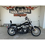 2011 Harley-Davidson Dyna for sale 201164041