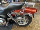 2011 Harley-Davidson Dyna for sale 201165363