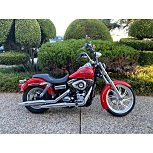 2011 Harley-Davidson Dyna for sale 201170647