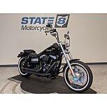 2011 Harley-Davidson Dyna for sale 201184316