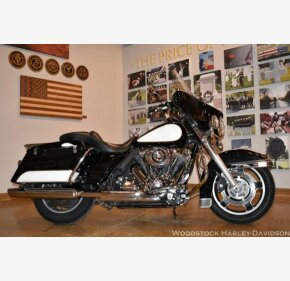 2011 Harley-Davidson Police for sale 200625577