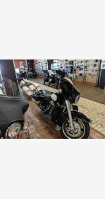 2011 Harley-Davidson Police for sale 200762172