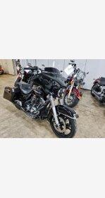 2011 Harley-Davidson Police for sale 200861724