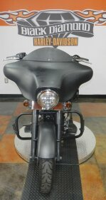 2011 Harley-Davidson Police for sale 200924047
