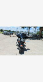 2011 Harley-Davidson Police for sale 200933119