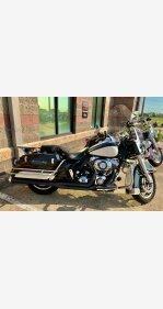 2011 Harley-Davidson Police for sale 200941976