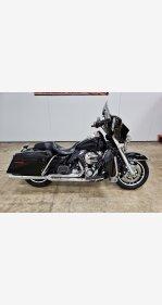 2011 Harley-Davidson Police for sale 200955818