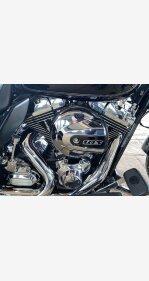 2011 Harley-Davidson Police for sale 201048813