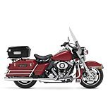 2011 Harley-Davidson Police for sale 201081793