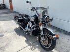 2011 Harley-Davidson Police for sale 201141153