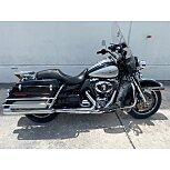 2011 Harley-Davidson Police for sale 201141351