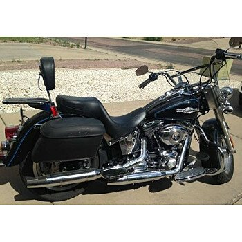 2011 Harley-Davidson Shrine for sale 200622523