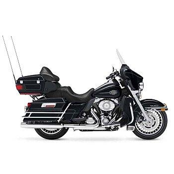 2011 Harley-Davidson Shrine for sale 200878216