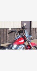 2011 Harley-Davidson Shrine for sale 201025369