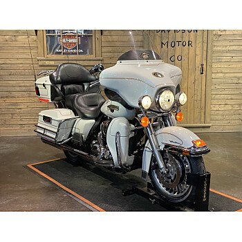 2011 Harley-Davidson Shrine for sale 201073434