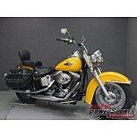 2011 Harley-Davidson Softail for sale 200579366