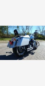 2011 Harley-Davidson Softail for sale 200641277