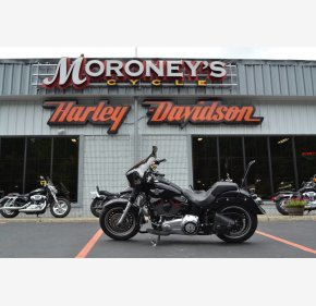 2011 Harley-Davidson Softail for sale 200644592