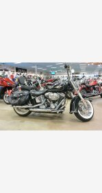 2011 Harley-Davidson Softail for sale 200661712