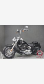 2011 Harley-Davidson Softail for sale 200668964