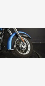 2011 Harley-Davidson Softail for sale 200674746