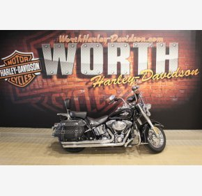 2011 Harley-Davidson Softail for sale 200702161