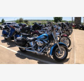 2011 Harley-Davidson Softail for sale 200723902