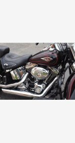 2011 Harley-Davidson Softail for sale 200728603