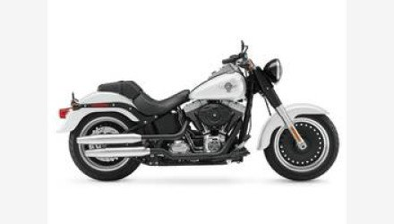 2011 Harley-Davidson Softail for sale 200729169