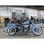 2011 Harley-Davidson Softail for sale 200734094