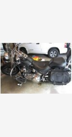 2011 Harley-Davidson Softail for sale 200765168