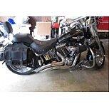 2011 Harley-Davidson Softail for sale 200765168