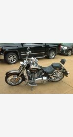 2011 Harley-Davidson Softail for sale 200765610