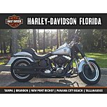 2011 Harley-Davidson Softail for sale 200769226