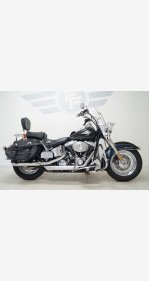 2011 Harley-Davidson Softail for sale 200782592