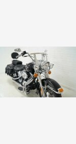 2011 Harley-Davidson Softail for sale 200782592