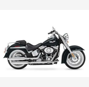 2011 Harley-Davidson Softail for sale 200787461
