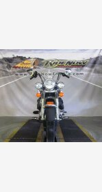 2011 Harley-Davidson Softail for sale 200788441